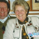 BOFA Senior Citizens - Bray